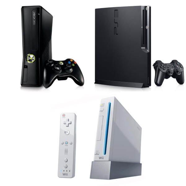 1-x360-ps3-wii